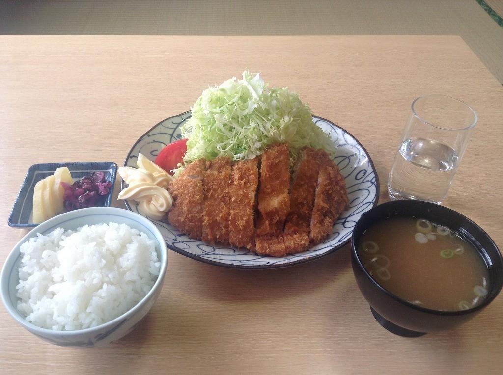 2015-5-2-ikaho-0902