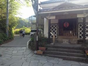 2015-5-2-ikaho-0935