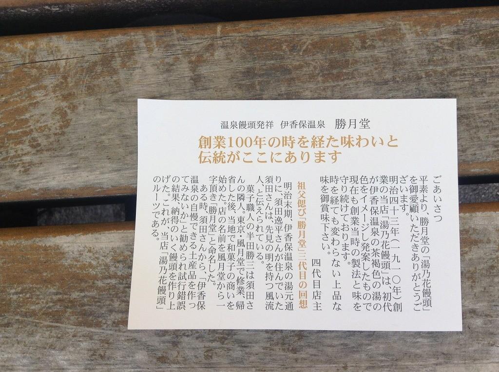 2015-5-2-ikaho-0942