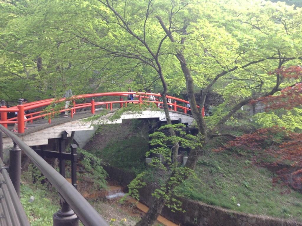 2015-5-2-ikaho-0948
