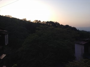 2015-5-2-ikaho-0966