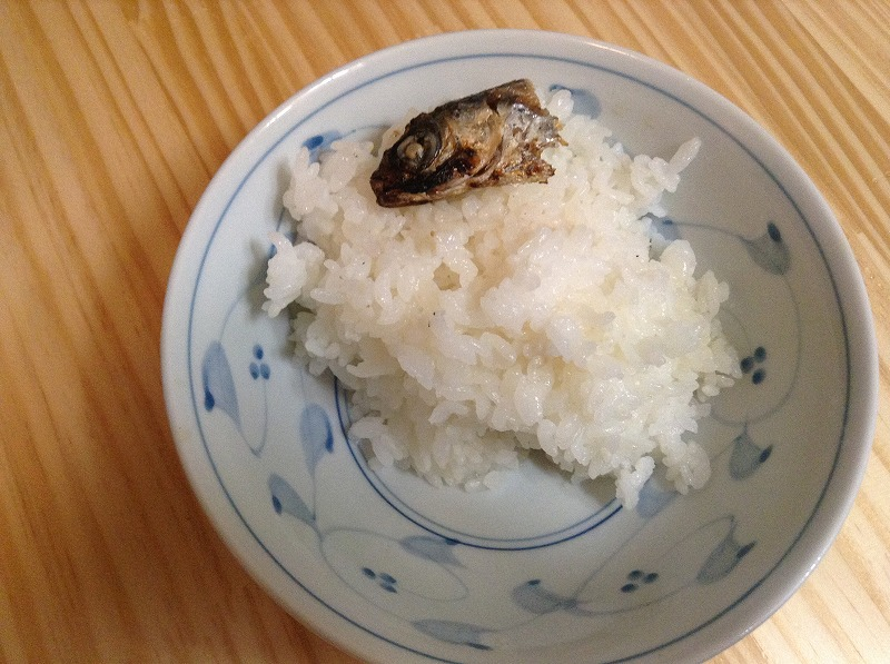 dashi-douraku-tobiuo-eating-1506