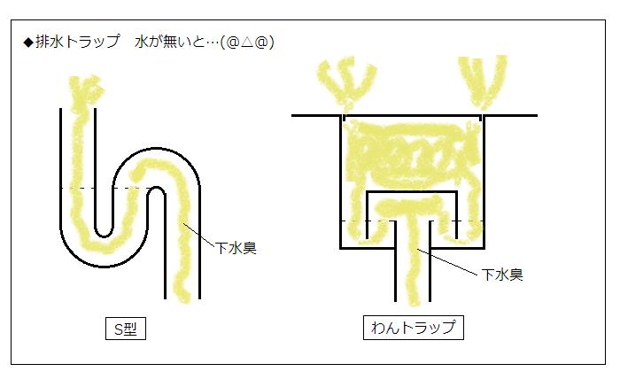 haisui-trap-gainennzu-2