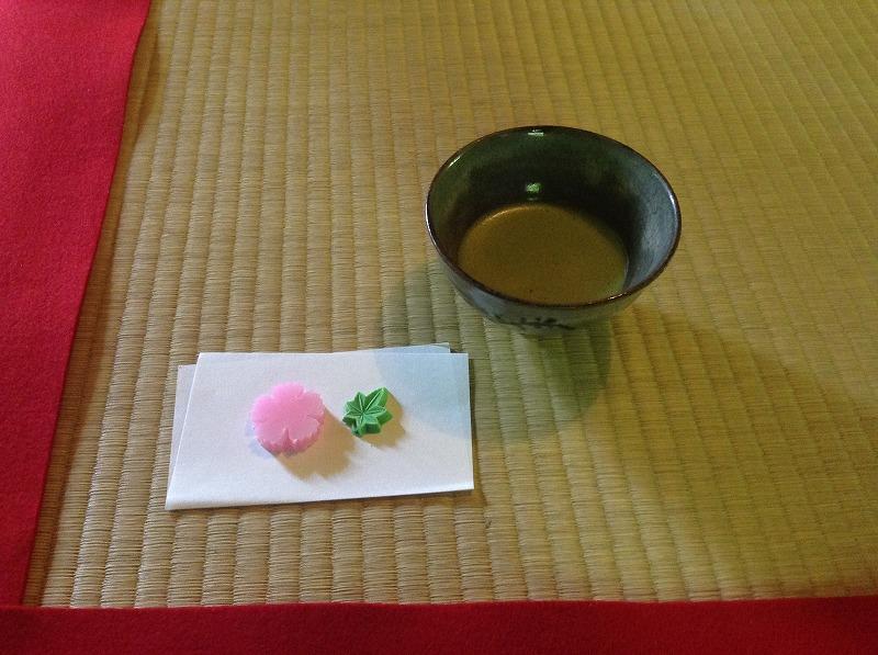 kyu-furukawa-teien-1264