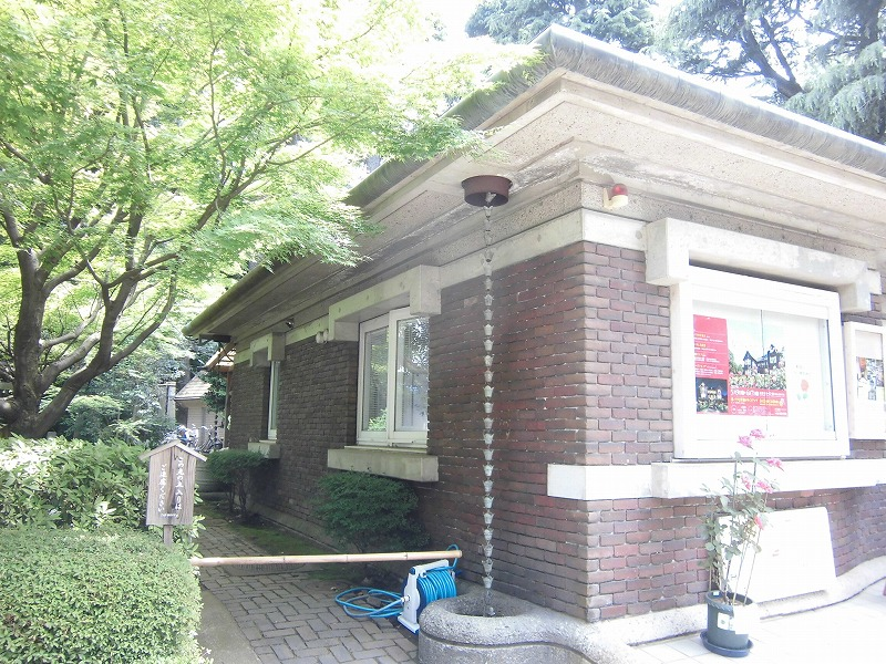 kyu-furukawa-teien-1782