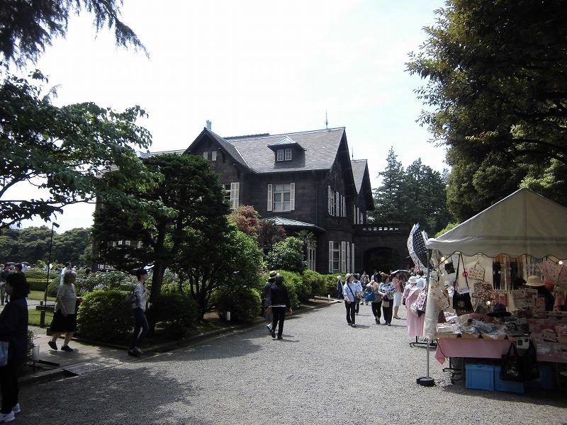 kyu-furukawa-teien-1787