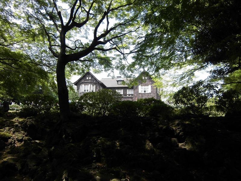 kyu-furukawa-teien-1865
