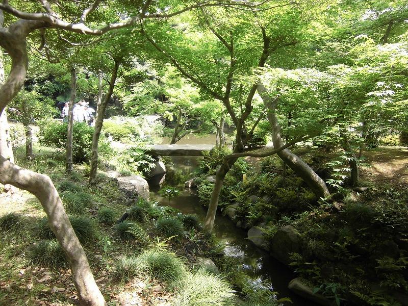 kyu-furukawa-teien-1869