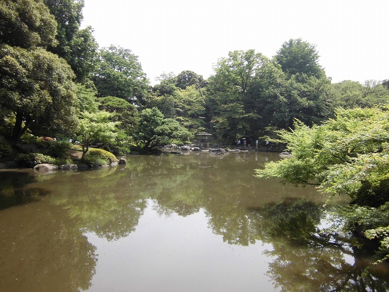 kyu-furukawa-teien-1873