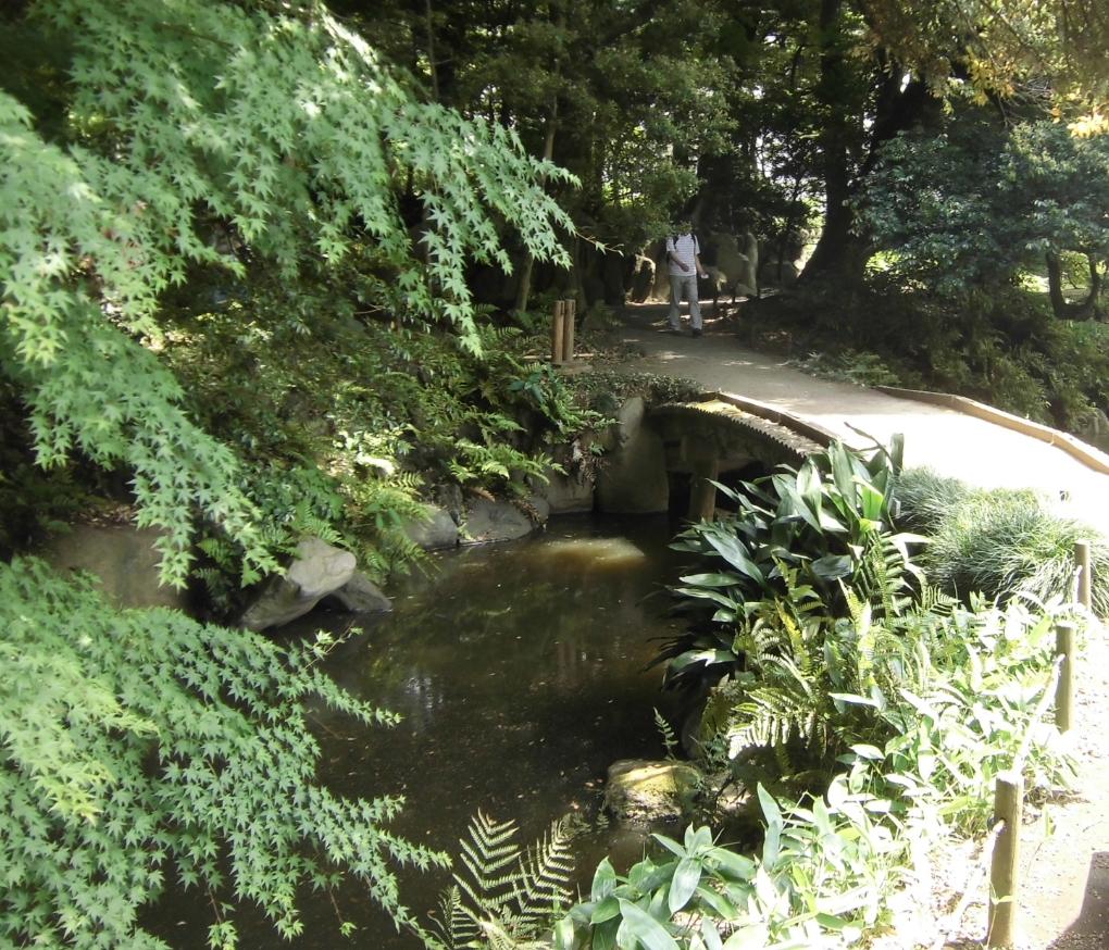 kyu-furukawa-teien-1876-2