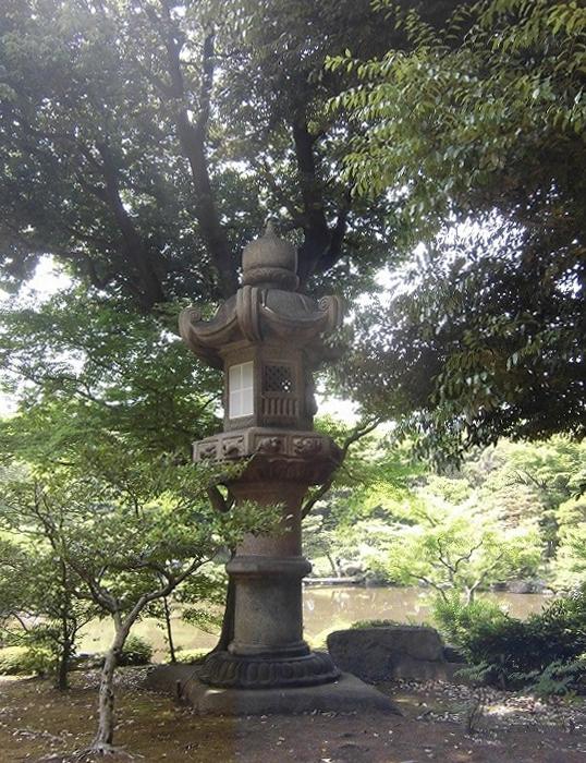 kyu-furukawa-teien-1881-2