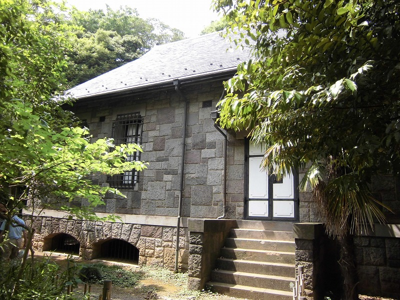 kyu-furukawa-teien-1889