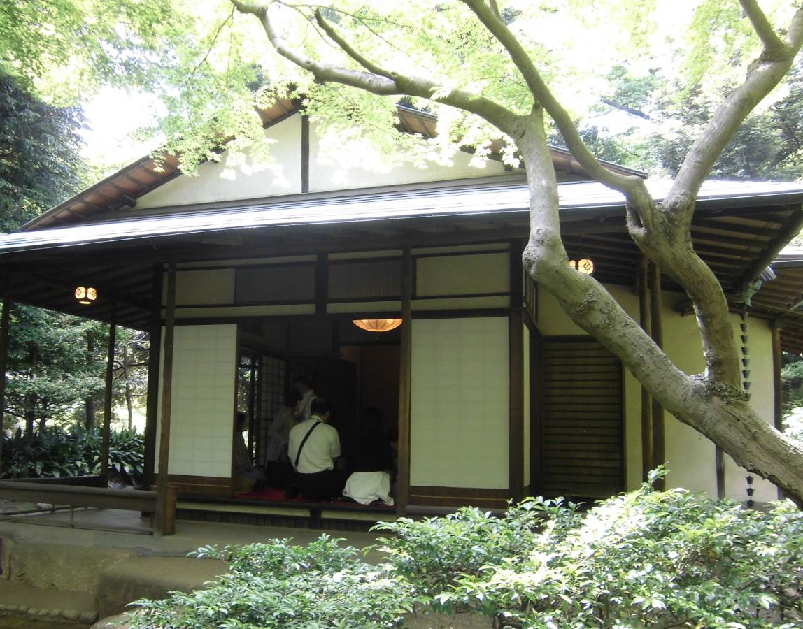 kyu-furukawa-teien-1898-2