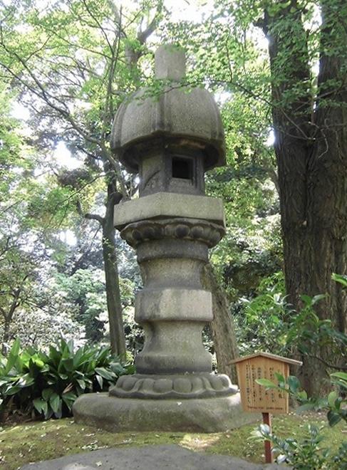 kyu-furukawa-teien-1919-2