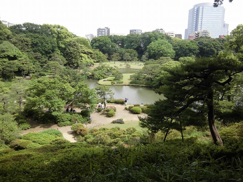 rikugi-en-2017