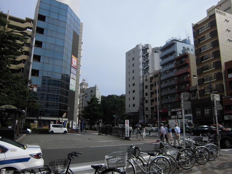 rikugi-en-2078