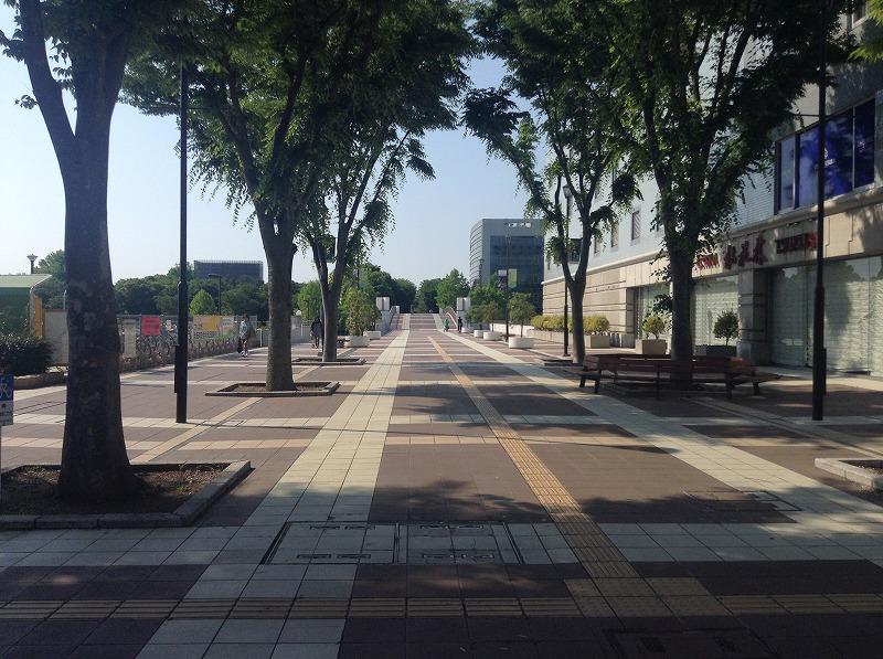 tukuba-shi-1330