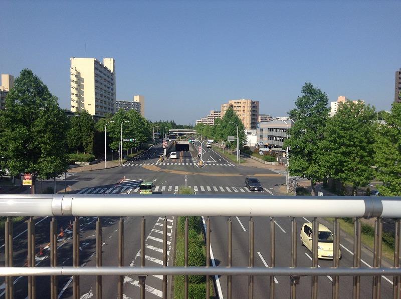 tukuba-shi-1340
