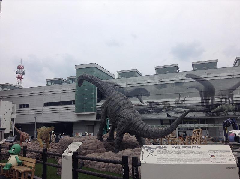 fukui-dinosaur-1542