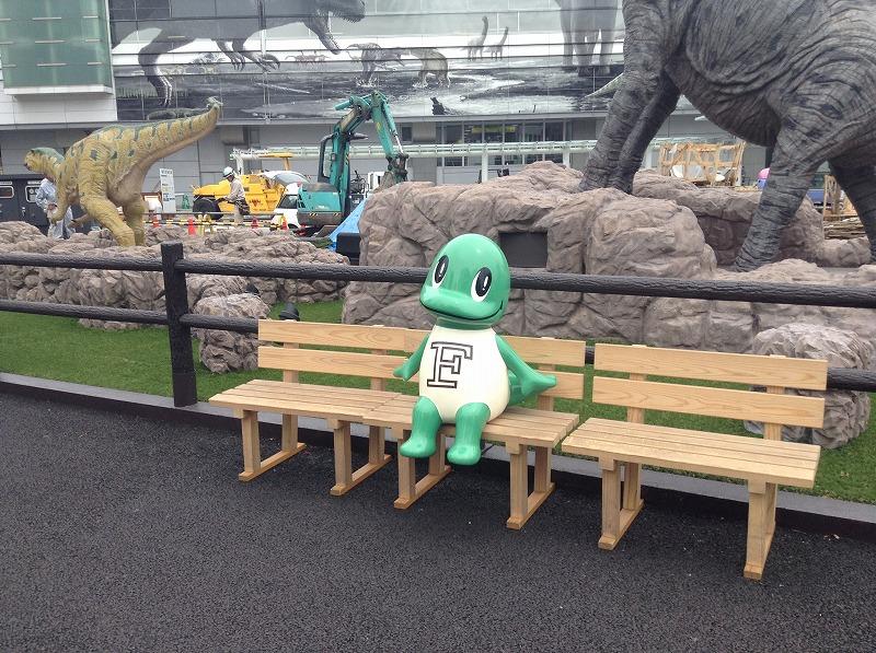 fukui-dinosaur-1544