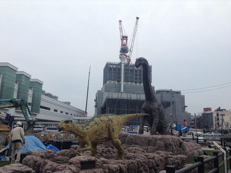 fukui-dinosaur-1545