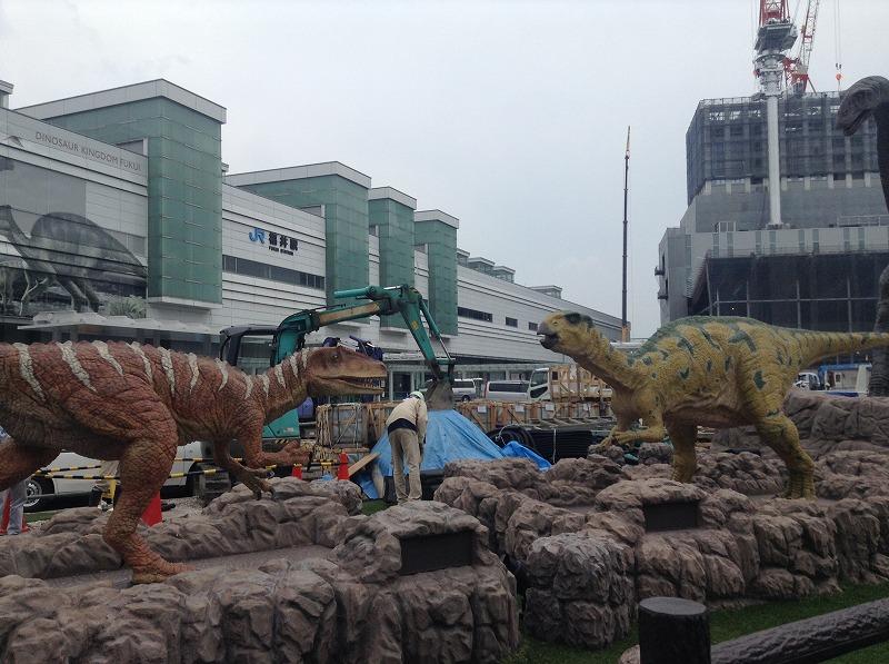fukui-dinosaur-1546