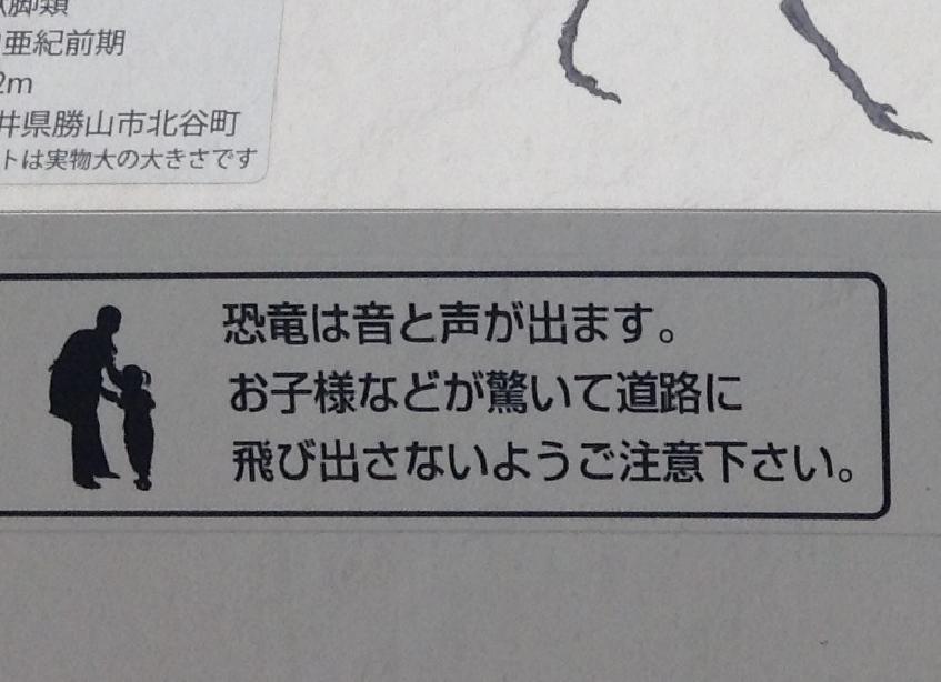 fukui-dinosaur-1547-2