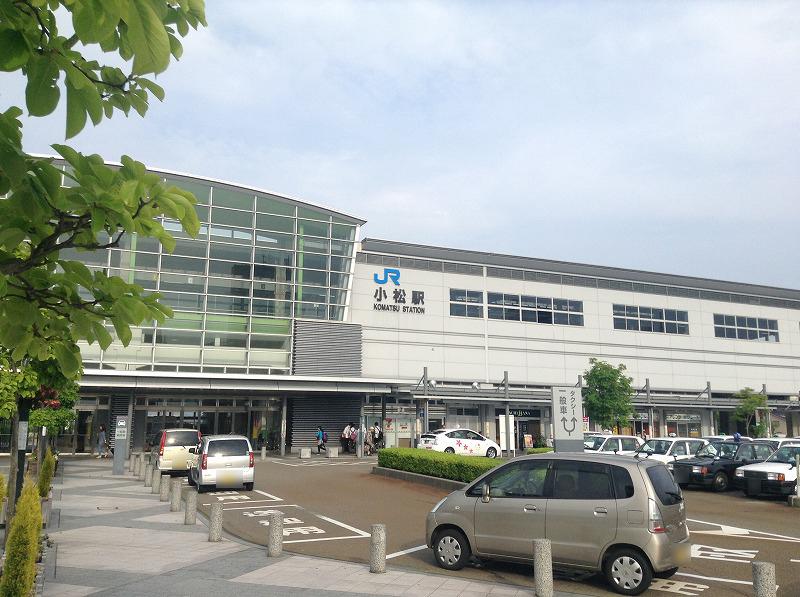 ishikawaken-komatushi-1560