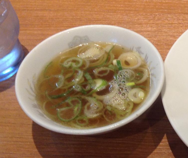 ishikawaken-komatushi-1582-2