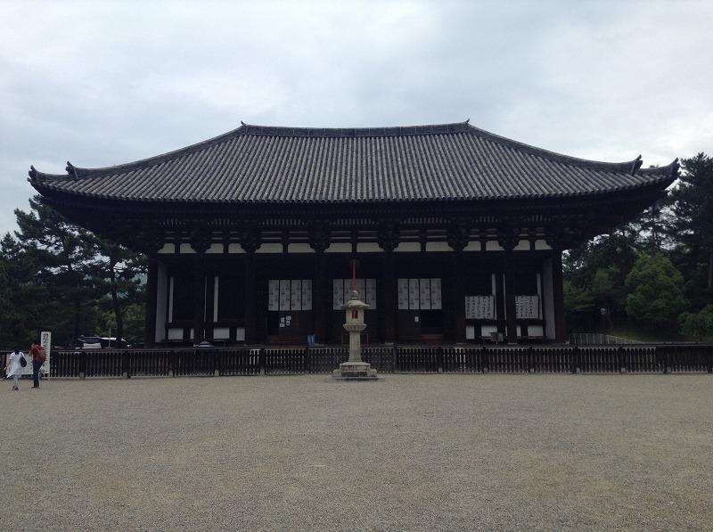 nara-shi-2018