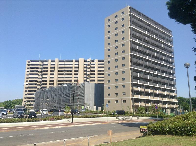 tukuba-shi-1312