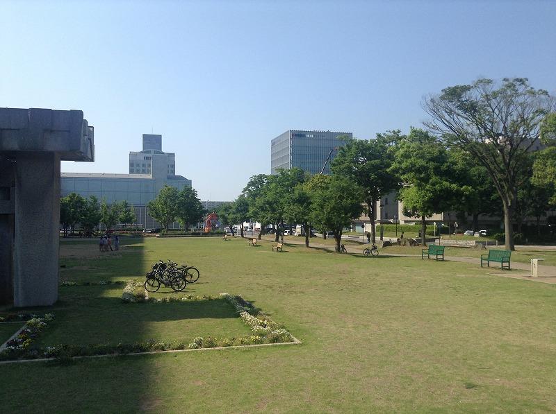 tukuba-shi-1314