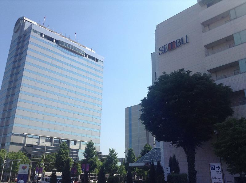 tukuba-shi-1322
