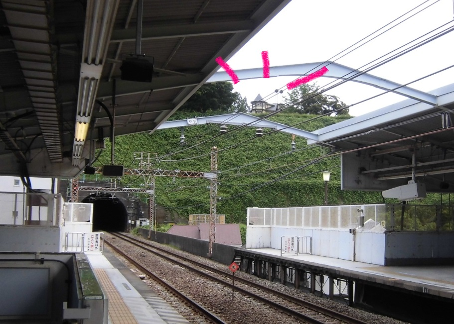yokohama-seiyoukan-etc-2082-2