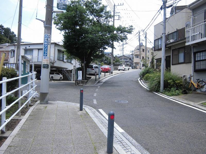 yokohama-seiyoukan-etc-2094