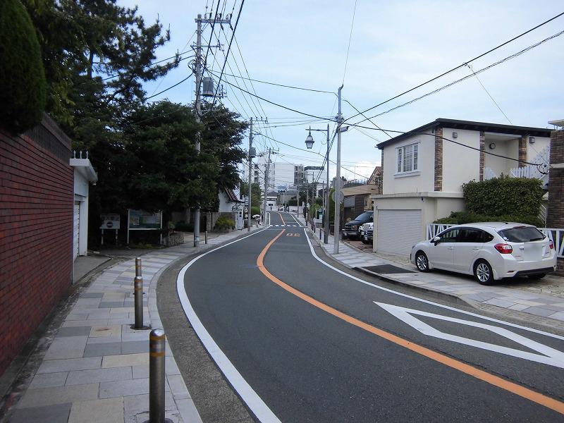 yokohama-seiyoukan-etc-2237