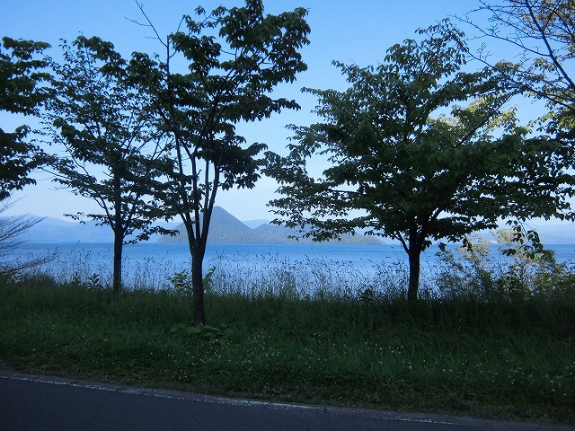 hokkaidou-kougai-2736