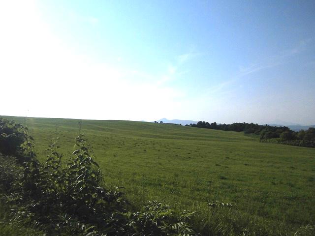 hokkaidou-kougai-2742