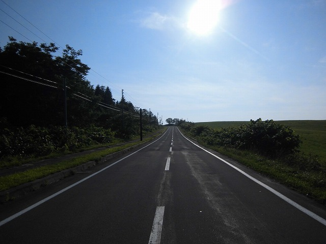 hokkaidou-kougai-2744
