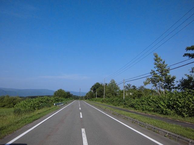 hokkaidou-kougai-2745
