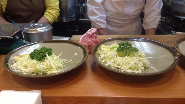 kamata-tonkatsu-suzubun-2621