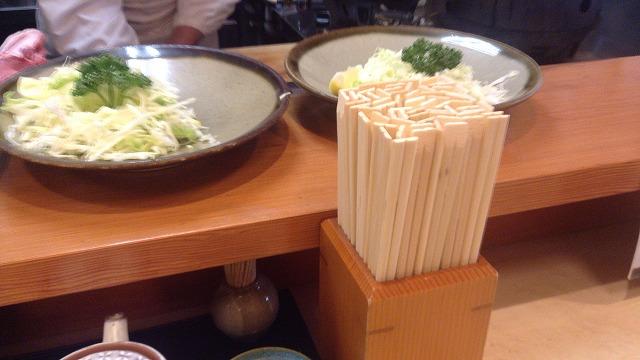 kamata-tonkatsu-suzubun-2622