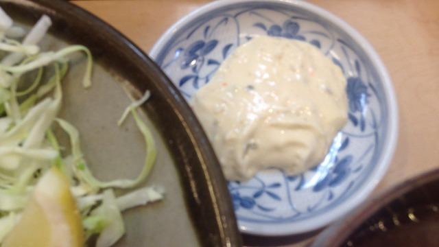 kamata-tonkatsu-suzubun-2635