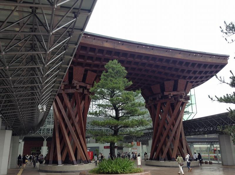 kanazawa-travel-1624