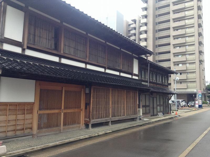kanazawa-travel-1635