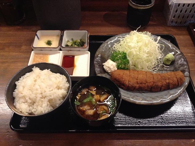 kichijyouji-hamano-2703
