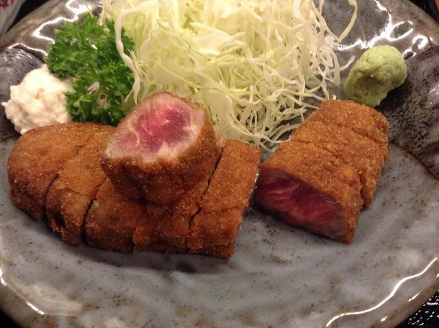 kichijyouji-hamano-2707