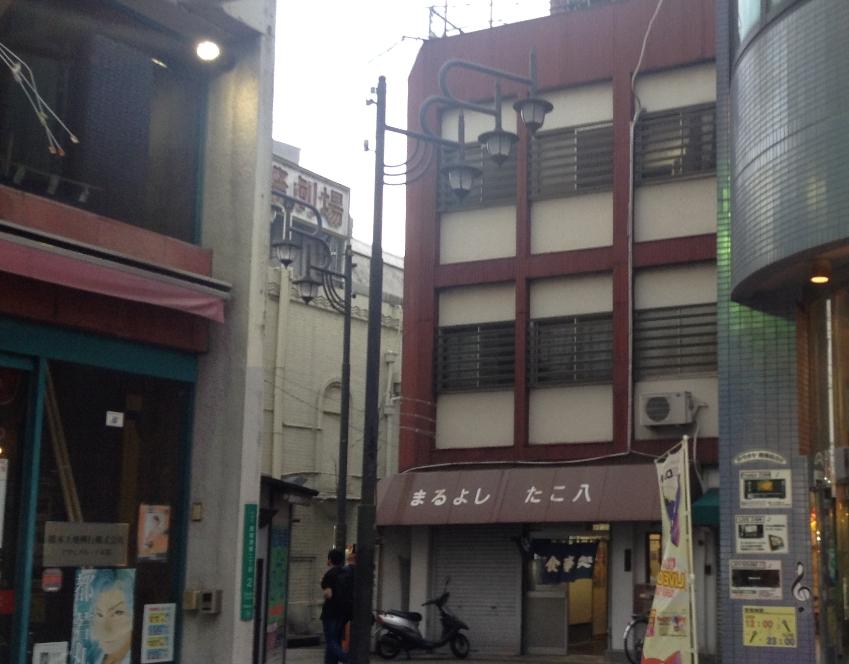osaka-shinsekai-2494-2
