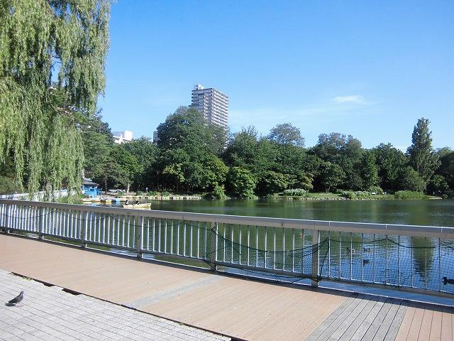 sapporo-city-nakajima-park-2562