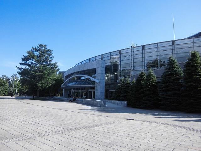 sapporo-city-nakajima-park-2589